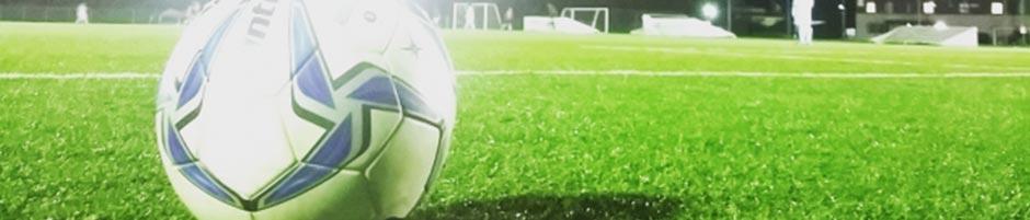 ブックメーカーで欧州サッカーの勝敗を決めるセンターライン